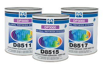PPG_Undercoat_DP3000_3L.png